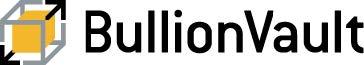 Bullionlogo